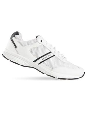 Lescon L-1773 Running Ayakkabı