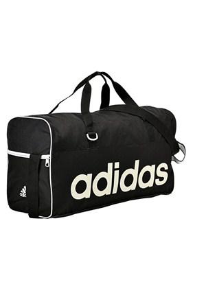 Adidas Spor Çanta M67867
