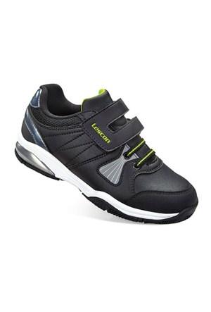 Lescon L-2312 Çocuk Spor Ayakkabı