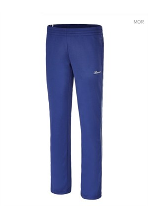 Lescon 14N-2144 Kadın Pantolon