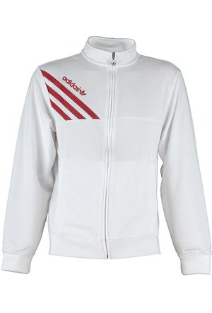 Adidas Erkek Sweatshirt 6998A