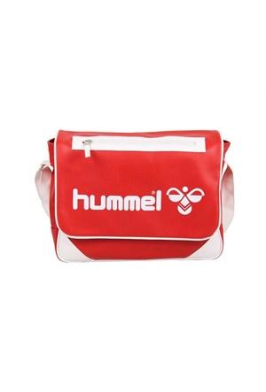 Hummel Hml Linus Bag Unisex Çanta 40010-3425