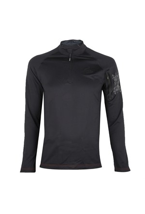 Adidas Erkek Sweatshirt 614741
