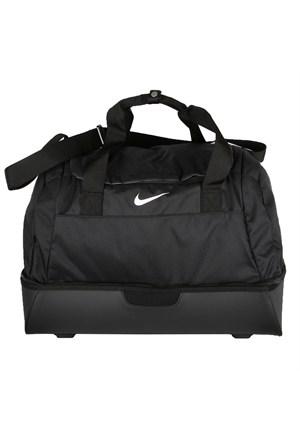 Nike Unisex Çanta BA4875-001
