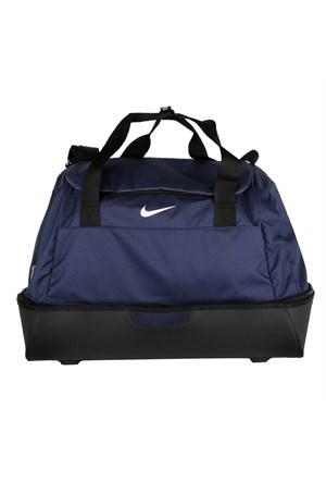 Nike Unisex Spor Çanta BA4874-472