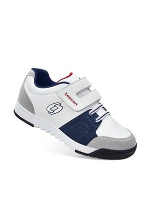 Lescon L-2324 Çocuk Spor Ayakkabı