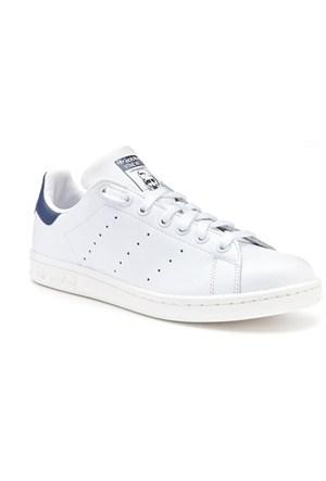 Adidas Stan Smıth Erkek Spor Ayakkabı M20325