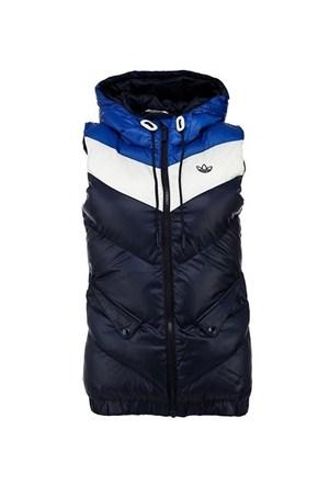 Adidas Colorado Vest Kadın Mont M30518