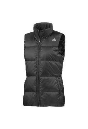 Adidas J Cosy Down Vst Kadın Mont M65534