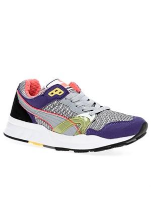 Puma Trinomic Xt 1 Plus Kadın Spor Ayakkabı 35586702