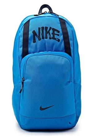 Nike Mavi Sırt Çantası BA4378-455
