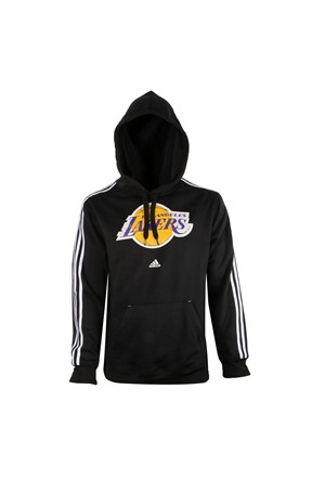 Adidas NBA Store Lakers Erkek Sweatshirt 214FA