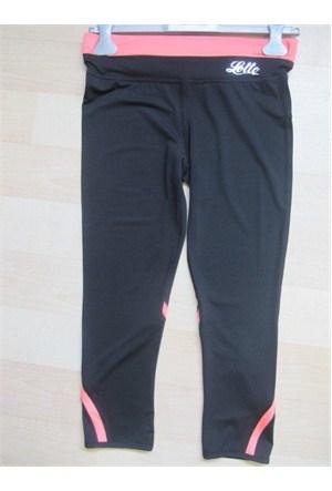 Lotto Pants Siena Stc W Kadın Tayt N1747
