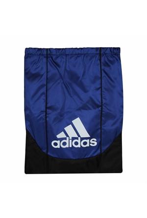 Adidas Spor Çanta 267991