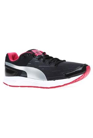 Puma Sequence Wn S Kadın Spor Ayakkabı 18756001