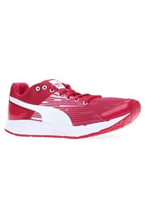 Puma Sequence Wn S Kadın Spor Ayakkabı 18756005