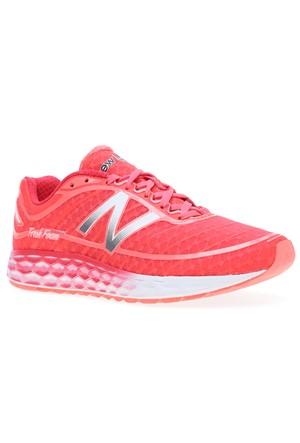 New Balance Fresh Foam Kadın Spor Ayakkabı W980ps2