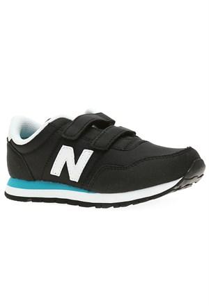 New Balance Çocuk Spor Ayakkabı Kv395kay