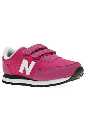 New Balance Çocuk Spor Ayakkabı Kv395pwy