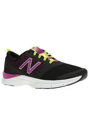 New Balance Kadın Spor Ayakkabı Wx711bv