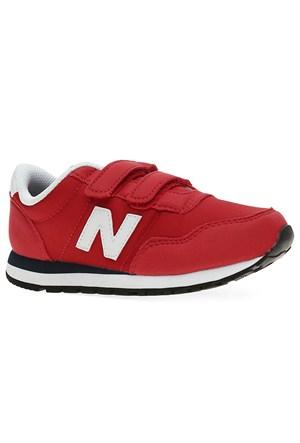 New Balance Çocuk Spor Ayakkabı Kv395rdy