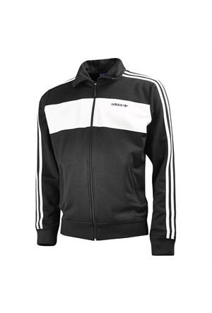 Adidas SPO Beckenbauer TT Sweatshirt X33436