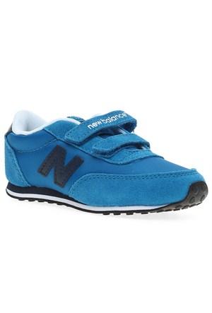 New Balance Çocuk Spor Ayakkabı Ke410bli (22,5-27,5)