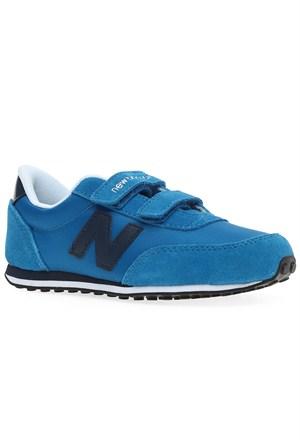 New Balance Çocuk Spor Ayakkabı Ke410bly (28,5-35)