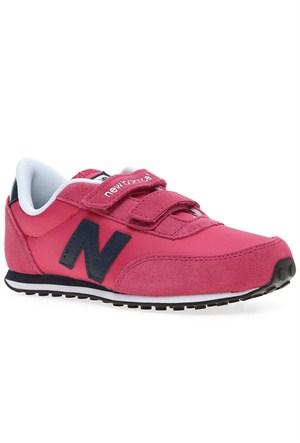 New Balance Çocuk Spor Ayakkabı Ke410pıy (28,5-35)