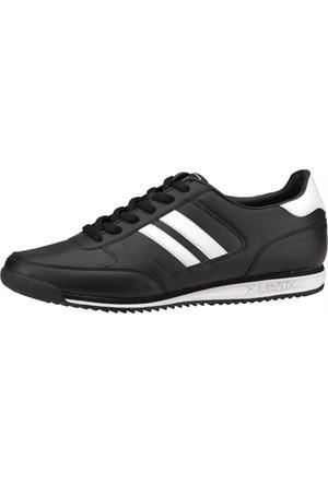Kinetix Tramor Erkek Spor Ayakkabı A1231829