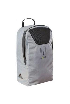 Adidas D82867 Messi Sb