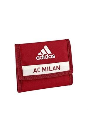 Adidas M60136 Acm Wallet Erkek Futbol Cüzdan