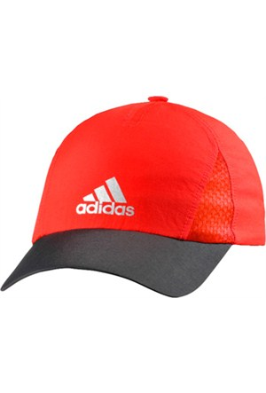Adidas S20510 Clmco Cap