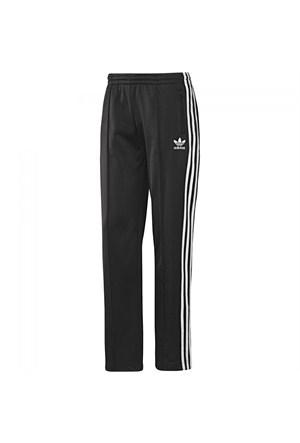 Adidas F78363 New Firebird Tp Kadin Originals Tracksuit Pants