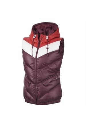 Adidas M30510 Colorado Vest Kadin Originals Yelek