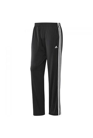 Adidas X20020 Ess 3S Pes Pant Erkek Training Pantolon