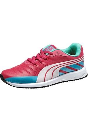Puma 187075-031 Faas 300 V3 Koşu Ayakkabısı