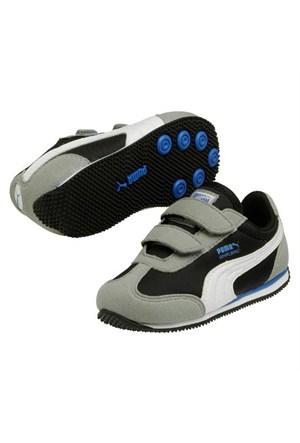 Puma 352661-231 Whirlwind Çocuk Ayakkabısı