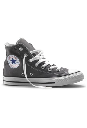 Converse Ct 1J793 Spor Günlük Ayakkabı