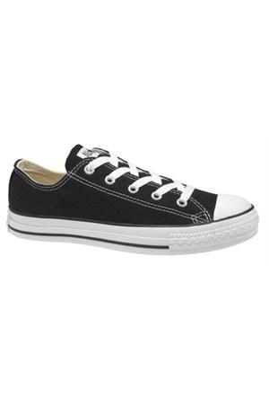 Converse 3J235 Chuck Taylor Allstar Çocuk Ayakkabı