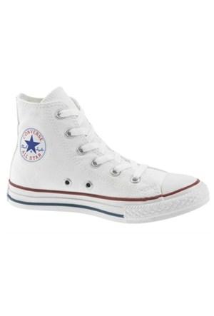 Converse 3J253 Chuck Taylor Çocuk Ayakkabısı