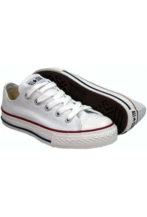 Converse 3J256 Chuck Taylor Allstar Çocuk Ayakkabı