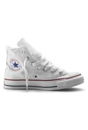 Converse M7650 Chuck Taylor Spor Günlük Ayakkabısı