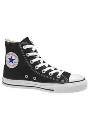 Converse Ct.All Star Hi M9160 Spor Günlük Ayakkabı