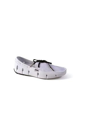 Lotto Azura Erkek Günlük Ayakkabı Q1534