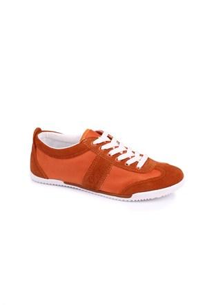 Lotto Helen W Kadın Günlük Ayakkabı N6163