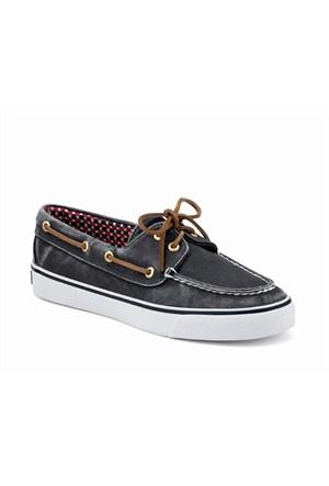 Sperry Bahama Kadın Günlük Spor Ayakkabı 9266354