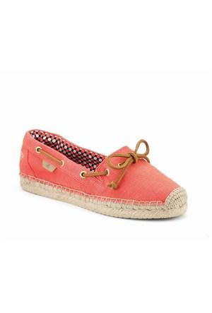 Sperry Katama Kadın Günlük Spor Ayakkabı 9267592