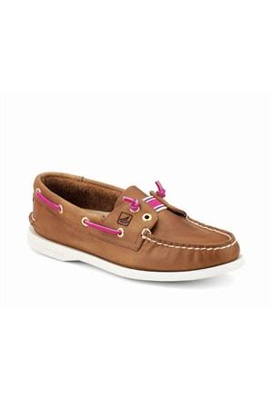 Sperry Lexington Kadın Günlük Spor Ayakkabı 9267675