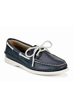 Sperry A/O Kadın Günlük Spor Ayakkabı 9294497